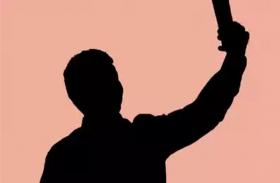 उत्तराखंड: पोलिंग बूथ के अंदर सेल्फी खींचना पड़ा महंगा, 4 बीजेपी नेताओं समेत 11 लोगों पर केस दर्ज