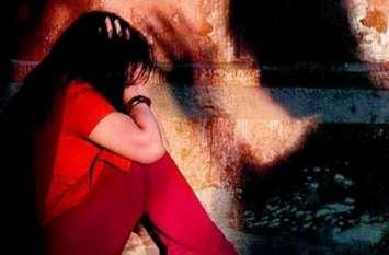 अलवर में 6 साल की मासूम से कर डाला राक्षसी कृत्य, मौसमी खिलाने के बहाने कमरे में ले गया, फिर कर डाला यह शर्मनाक काम