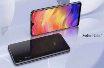 10,000 से कम कीमत में खरीदें Xiaomi के ये शानदार Smartphone, जानिए फीचर्स