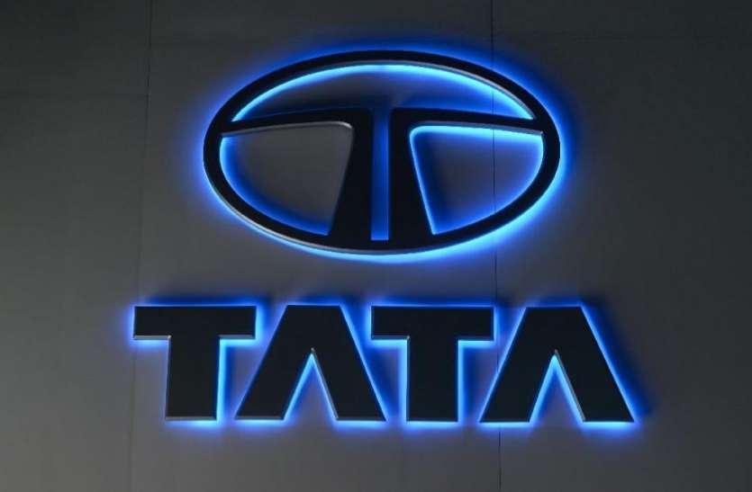 चौथी तिमाही में TCS को हुआ 8126 करोड़ का मुनाफा, 18 फीसदी की हुई ग्रोथ