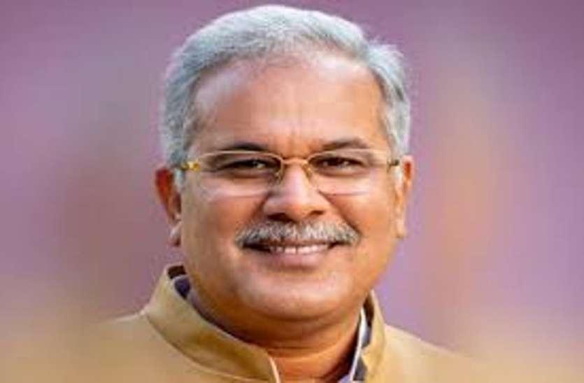 कांग्रेस नेता का आरोप, कहा- 'मध्यप्रदेश में लिखी गई बंगाल बवाल की स्क्रिप्ट'