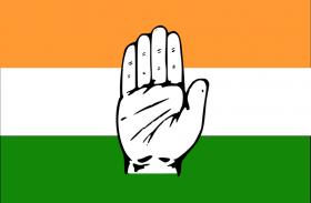 MP में कांग्रेस के 3 और उम्मीदवारों का ऐलान, अब 4 सीटें बाकी