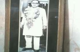128वीं आंबेडकर जयंती विशेषः दलितों की राजधानी से बाबा साहब का गहरा नाता, पढ़िये बाबा साहब के निधन से पहले की ये कहानी