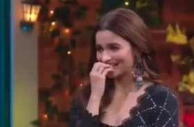 The Kapil Sharma Show Starcast Fees Hindi News, The Kapil