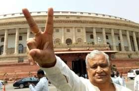 दौसा से जसकौर मीणा का टिकट फाइनल होने के बाद किरोड़ी मीणा को लेकर BJP प्रदेशाध्यक्ष ने दिया बड़ा बयान