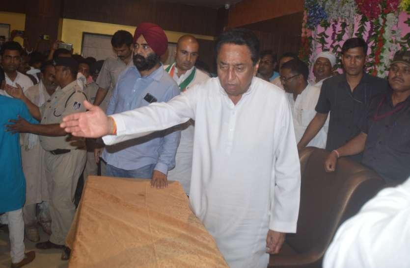 पाकिस्तान के खिलाफ कांग्रेस ने की सबसे बड़ी सर्जिकल स्ट्राइक