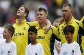 World Cup 2019: ऑस्ट्रेलिया ने की टीम की घोषणा, स्मिथ और वॉर्नर की हुई वापसी