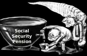 पैसों की तंगी से जूझ रहा है ये प्रदेश! सामाजिक सुरक्षा पेंशन तक आई खतरे में...