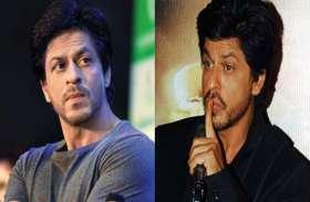 शाहरुख खान की फ्लॅाप मूवीज पर बोला ये एक्टर, बताया 5 साल से क्यों पिट रही हैं किंग खान की फिल्में!
