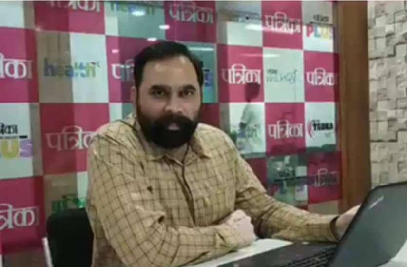 Episode 379 – #hallabol – Lok Sabha CG 2019 – चुनाव प्रचार में खर्च के मायने
