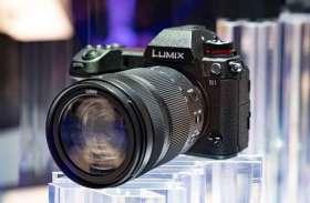 Panasonic ने 2 शानदार कैमरे किए लॉन्च, जानिए कीमत व फीचर्स