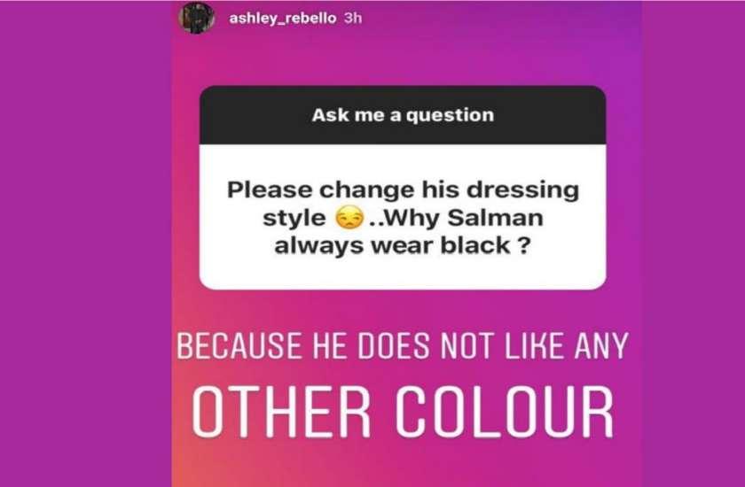 salman-khan-designer-reveal-why-actor-wear-black-clothes