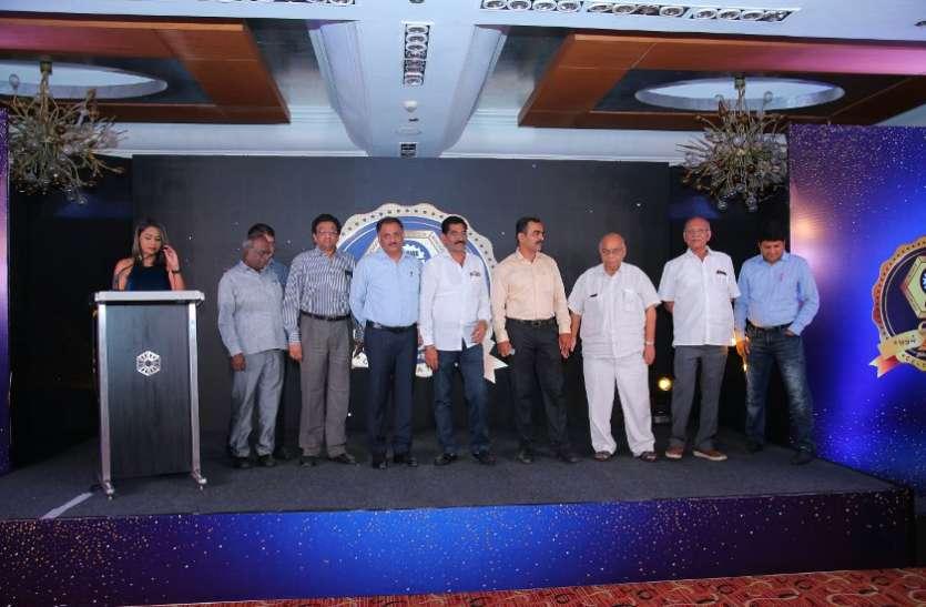 एफएमएमएमए की रजत जयंती पर एमओआईटीए की घोषणा