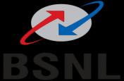 बीएसएनएल उपभोक्ताओं के लिए खुश खबर.... एसएमएस दिखाकर जमा करा सकेंगे बिल