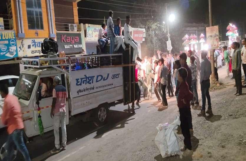 शहर में कोतवाली पुलिस है गंभीर निंद्रा में, पूरा स्टाफ का बस टाइमपास के साथ हो रही ड्यूटी