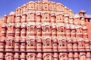 Swachh Survey 2020 : PinkCity Jaipur को Number One बनाना है तो Good Feedback दें