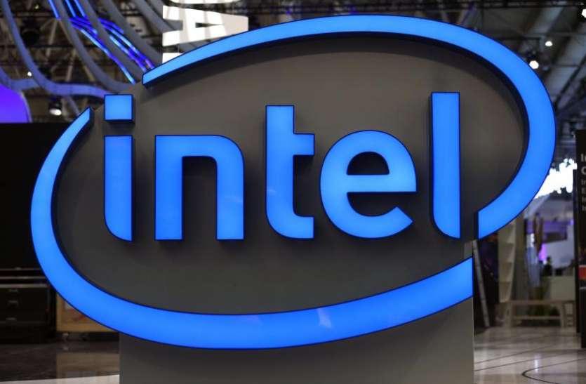 Apple और Qualcomm के साझेदारी के बाद 5G स्मार्टफोन कारोबार से बाहर निकला Intel