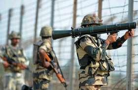 BSF Recruitment 2019 : हेड कांस्टेबल पदों के लिए निकली भर्ती, 12 जून तक करें अप्लाई