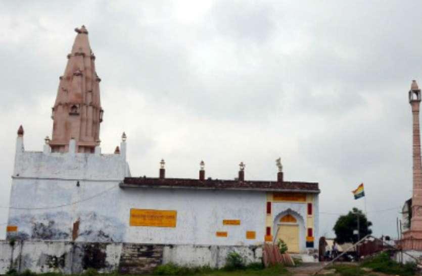 महावीर जयंती विशेष: मुहम्मद गौरी भी नहीं ढहा सका था इस जैन मंदिर को, नतमस्तक होकर जाना पड़ा था वापस