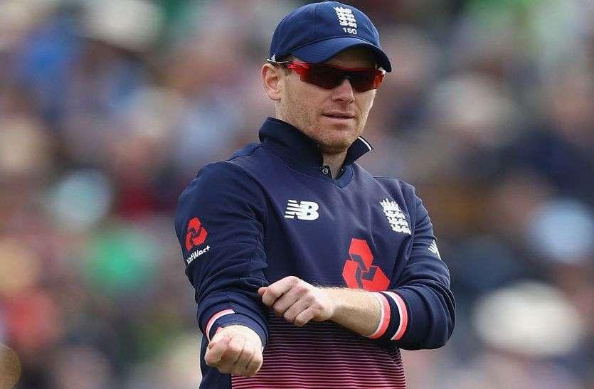 icc world cup 2019 : इंग्लैंड ने किया 15 सदस्यीय टीम का ऐलान, आलराउंडरों की है भरमार