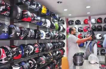 तमिलनाडू सरकार की सख्ती,  मोटरसाइकिल और स्कूटर खरीदने के साथ ही आरटीओ देगा हेलमेट