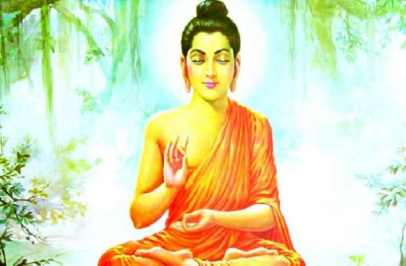 हर मुश्किल से निकलने की राह दिखाती हैं भगवान महावीर की ये बातें