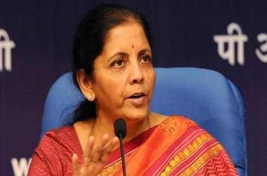 GST रजिस्ट्रेशन के साथ जरूरी होगा आधार लिंक करना, बैठक में सरकार ने दी मंजूरी