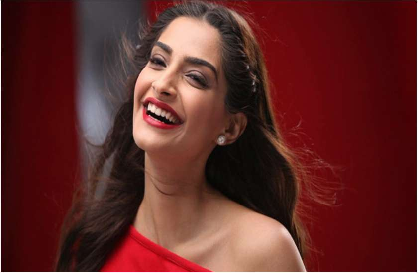 sonam-kapoor-talk-about-nepotism-on-pinch-talk-show