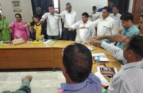 बाल विवाह की रोकथाम को लेकर कार्यशाला आयोजित
