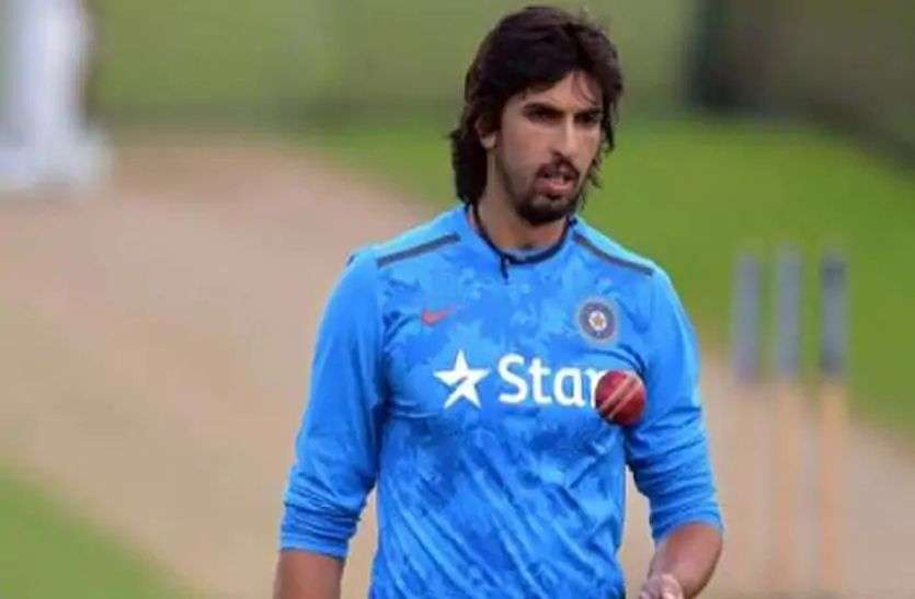 विश्व कप टीम : स्टैंडबाई की सूची में ईशांत शर्मा समेत हैरान कर देंगे ये तीन नाम, 5 खिलाड़ी हैं इस सूची