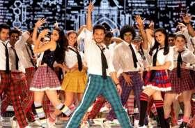 'Student of the Year 2' का पहला गाना 'Ye Jawani Hai Deewani' हुआ रिलीज, टाइगर के डांस मूव्ज ने लूटी महफिल