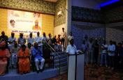यह चुनाव मैं नहीं पूरा भोपाल लड़ रहा है: प्रज्ञा सिंह ठाकुर
