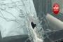Video: पश्चिम बंगाल में CPM सांसद मोहम्मद सलीम पर हमला, गाड़ी पर हुआ पथराव