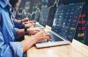 Share Market Today: रिकॉर्ड स्तर पर पहुंचा बैंक निफ्टी, निफ्टी 50 भी 11,800 के पार