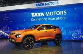 बेहद सस्ती कीमत पर टाटा मोटर्स लाएगा इलेक्ट्रिक कारें, इसी साल होगी लॉन्चिंग