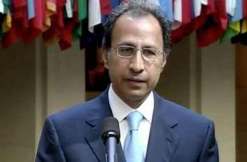 पाकिस्तान : अब्दुल हाफिज बने नए वित्त मंत्री, आर्थिक संकट को देखते हुए पीएम इमरान खान ने किया नियुक्त