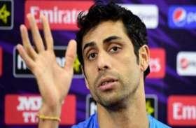 आशीष नेहरा ने इस गेंदबाज़ को बताया भविष्य का स्टार, वर्ल्ड कप की स्टैंड बाई सूची में भी नाम
