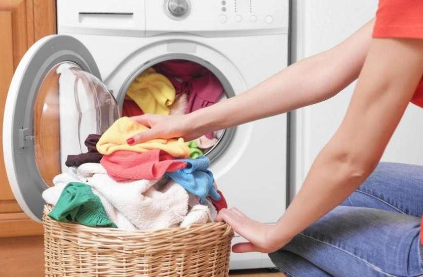 अब से कपड़े धोने का बढ़ने जा रहा खर्च, Surf Excel, Ariel, Tide ने भी बढ़ाई कीमतें!