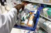 भारतीय दवा कंपनियों की सेहत खराब कर रहे अमरीका में बढ़ते मुकदमें
