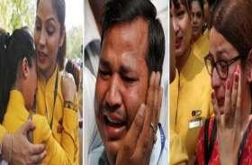 जेट एयरवेज के बंद होने से छलका कर्मचारियों का दर्द, कहां से देंगे बच्चों की फीस और होम लोन की EMI