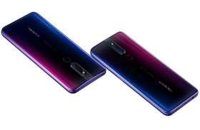 Oppo Fantastic day sale का आखिरी दिन, इन स्मार्टफोन्स पर मिल रहा डिस्काउंट