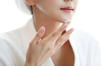 गर्मियों में दमकती त्वचा के लिए करें ये उपाय, इन 10 बातों को नजरअंदाज करने से चली जाती है चेहरे की रौनक