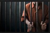 अमरीका : कॉल सेंटर से जुड़े धोखाधड़ी मामले में एक भारतीय को जेल की सजा