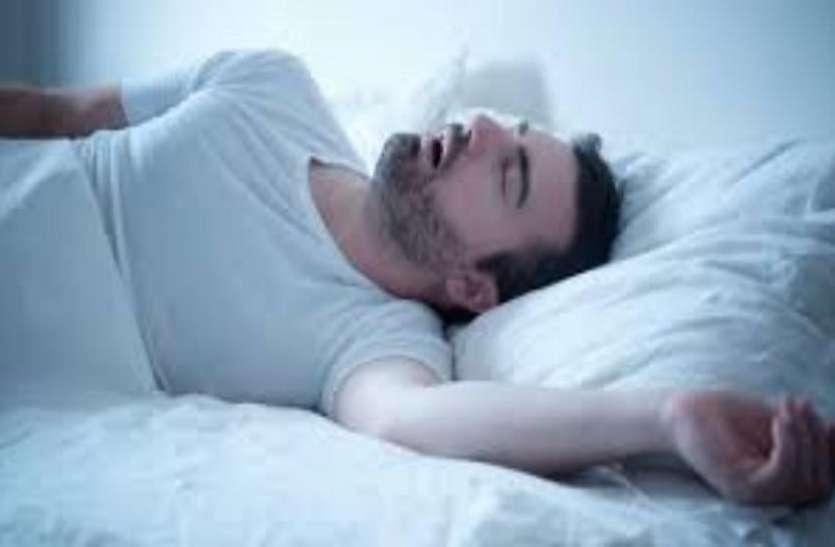 गूगल ने नींद न आने की समस्या से पीड़ितों के लिए लॉन्च किया नया फीचर, ऐसे करेगा काम