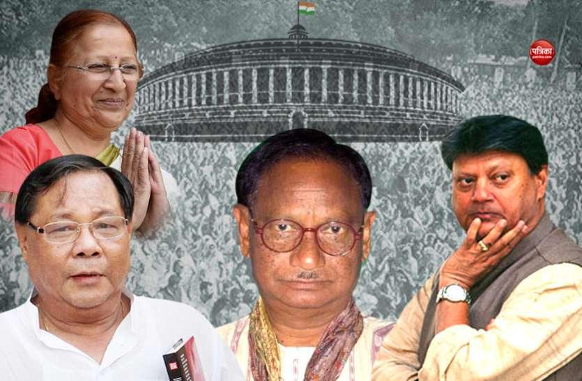 वो 10 राजनेता जो आजतक कोई भी लोकसभा चुनाव नहीं हारे