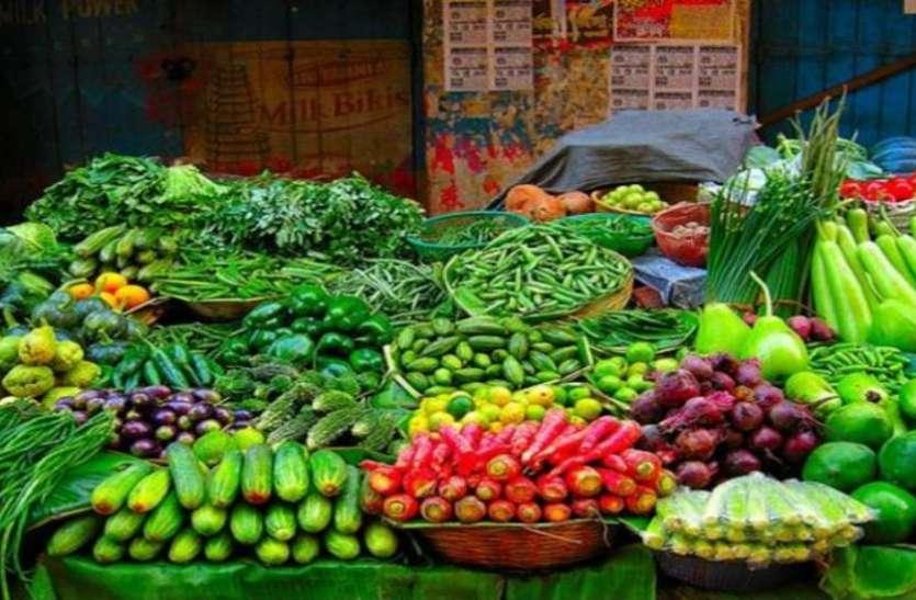 मां के गर्भ में मौजूद इस चीज के कारण, हरी सब्जियां खाने से कतरातें हैं छोटे बच्चे