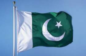 ओमारा आतंकी घटना के खिलाफ ईरान की निष्क्रियता को लेकर पाकिस्तान का विरोध प्रदर्शन