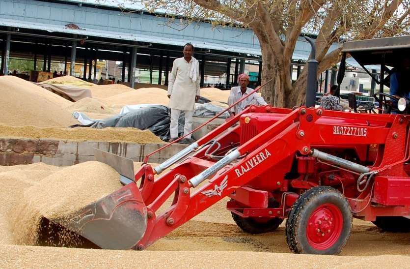 किसानों को दूसरे जिले में भूमि होने पर नहीं भुगतनी पड़ेगी परेशानी
