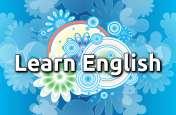 Learn English: ब्लू एवं व्हाइट कलर्स पर ये शानदार स्पेलिंग्स सीखकर बोलिए शानदार इंग्लिश