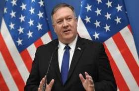 उत्तर कोरिया की गुस्ताखी पर भी नहीं भड़का अमरीका, कहा- बातचीत जारी रखेंगे